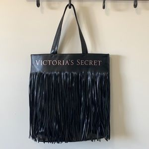 Victoria Secret Bag like new condition